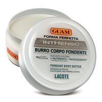 LACOTE SRL guam inthenso burro crp fond 250