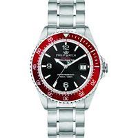 Philip Watch orologio philip watch caribe r8253209002