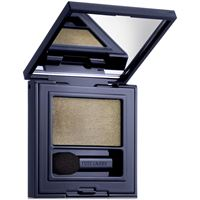 Estee lauder pure color envy defining eye shadow jaded moss