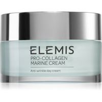 Elemis anti-ageing pro-collagen crema giorno antirughe 100 ml