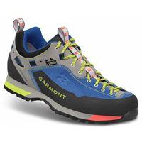 GARMONT scarpe dragontail lt gtx gore-tex®