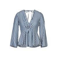 GUESS - camicie