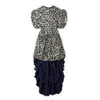 PREEN by THORNTON BREGAZZI - vestiti lunghi