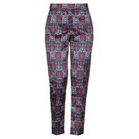 MIAHATAMI - pantaloni