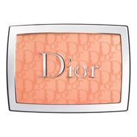 Dior backstage rosy glow - blush