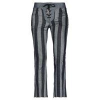 MARQUES' ALMEIDA - pantaloni jeans