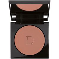 Diego Dalla Palma makeupstudio terra abbronzante 81