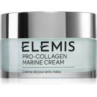 Elemis pro-collagen marine cream crema giorno antirughe 50 ml