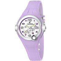 Calypso orologio solo tempo donna Calypso k5562/4