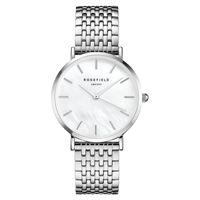 Rosefield orologio solo tempo donna uews-u22