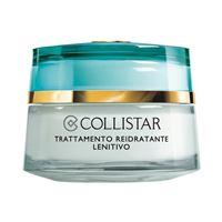 Collistar Cosmetica collistar speciale pelli ipersensibili trattamento reidratante lenitivo 50 ml