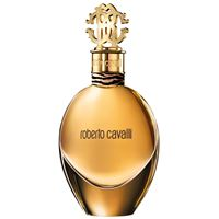 Roberto Cavalli eau de parfum 50 ml spray