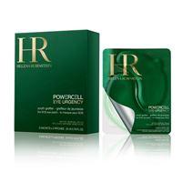 Helena Rubinstein Cosmetica helena rubinstein powercell eye urgency sos eye patch maschera 6x2 sacchetti 24 ml