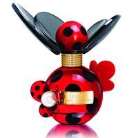 Marc Jacobs dot eau de parfum 50 ml spray