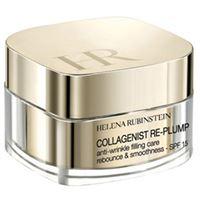 Helena Rubinstein Cosmetica helena rubinstein collagenist re-plump spf 15 50 gr.