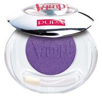 Pupa vamp compact eyeshadow n. 205 plastic violet