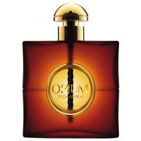 Yves Saint Laurent Fragranze yves saint laurent opium eau de parfum 30 ml spray