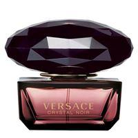 Versace crystal noir perfumed deodorant 50 ml spray
