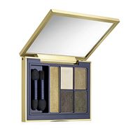 Estee Lauder Make Up estee lauder pure color envy sculpting eye. Shadow 5 - color palette n. 09 fierce safari