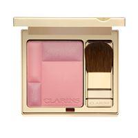 Clarins Make Up clarins blush prodige n. 03 miami pink 7,5 gr.