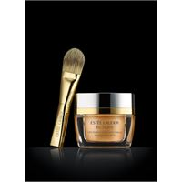 Estee Lauder Linea Re-Nutriv estee lauder re - nutriv ultra radiance lifting creme make. Up spf15 n. 3n1 ivory beige 09