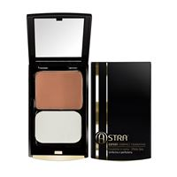 Astra expert compact foundation n. 001 sabbia