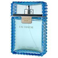 Versace man eau fraiche perfumed deodorant spray 100 ml