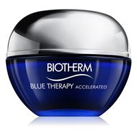 Biotherm Viso biotherm crema blue therapy accelerated 30 ml discovery size
