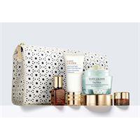 Estee Lauder Cosmetica estee lauder cofanetto age prevention moisturizer