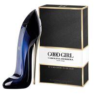 Carolina Herrera good girl eau de parfum 80 ml spray