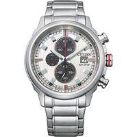 Citizen of 2020 orologio cronografo uomo ca0738-83a