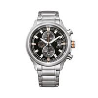 Citizen of 2020 orologio cronografo uomo ca0730-85e