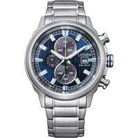 Citizen of 2020 orologio cronografo uomo ca0731-82l