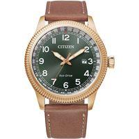 Citizen of 2020 orologio solo tempo uomo bm7483-15x