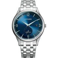 Citizen of 2020 orologio solo tempo uomo bv1111-75l