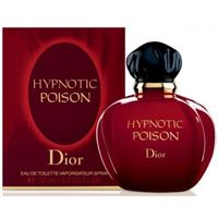 Dior hypnotic poison 30ml