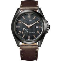 Citizen of 2020 orologio solo tempo uomo aw7057-18h