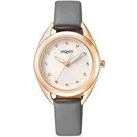 Vagary By Citizen orologio solo tempo donna Vagary By Citizen flair ik7-490-10