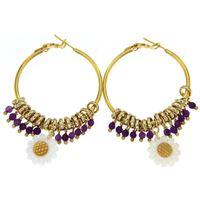 Le Carose orecchini donna gioielli Le Carose elisabeth elior05