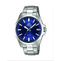 Casio orologio digitale uomo Casio edifice efv-100d-2avuef