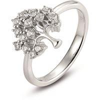Melitea anello donna gioielli Melitea ma152.15