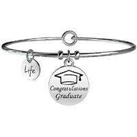 Kidult bracciale donna gioielli Kidult special moments 231665