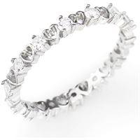 Amen anello donna gioielli Amen rz7-16