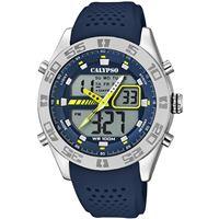 Calypso orologio digitale uomo Calypso street style k5774/3