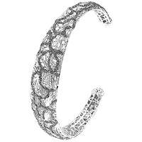 Ottaviani bracciale donna gioielli Ottaviani 500319b