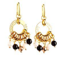 Le Carose orecchini donna gioielli Le Carose 150 orfelp5