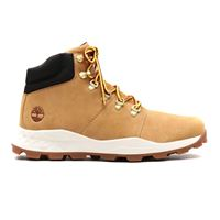 TIMBERLAND scarpe brooklyn low hiker