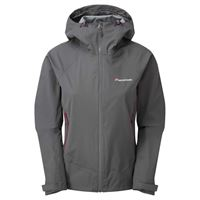 Montane element stretch xs slate
