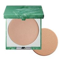 Clinique stay matte sheer pressed powder - 101 invisible matte