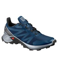 SALOMON scarpe supercross trail running